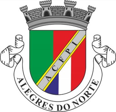 Logo ADN